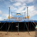 Dub Club Arena