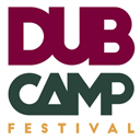 dub-camp-2018-logo