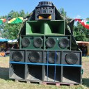 Lion Youth Sound System