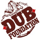 dub-foundation-logo-blanc