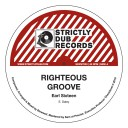 "Earl 16, Bisweed & Chaozlevel - 7"" Strictly Dub Records"
