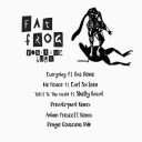 Fat Frog - Positive Dubs