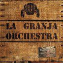 image version thumbnail: La Granja Orchestra - Massey Vibration
