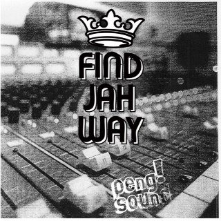 gorgon-sound-find-jah-way-dubkasm-peng-sound