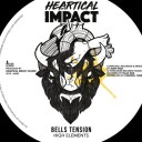 image version post-thumbnail: high elements bells tension