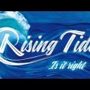 Rising Tide - It Is Right (Music Video)