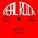 "I Neurologici feat. Ras Moray - 7"" Real Rock"