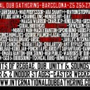 international-dub-gathering-2016-ban