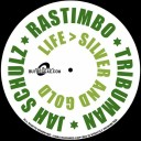 Jah Schulz feat. Ras Timbo & Tribuman - Life > Silver And Gold