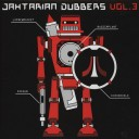 jahtarian-dubbers-volume-3-various-artists