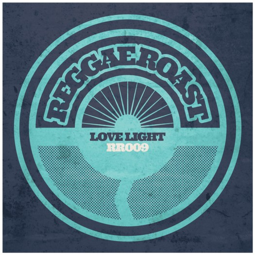 kenny-knots-manasseh-bunzero-love-light-reggae-roast
