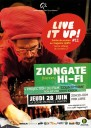 live-it-up-11-get-up-uplift-zion-gate