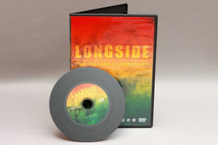 Longside - The Italian Dubmentary