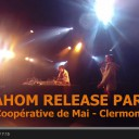 mahom-release-party