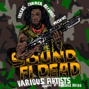 Various Artists - Sound Fi Dead