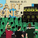 Massilia Hi-Fi - Part One