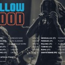 mellow-mood-autumn-tour