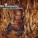 Mo'Kalamity meets Sly & Robbie - One Love Vibration