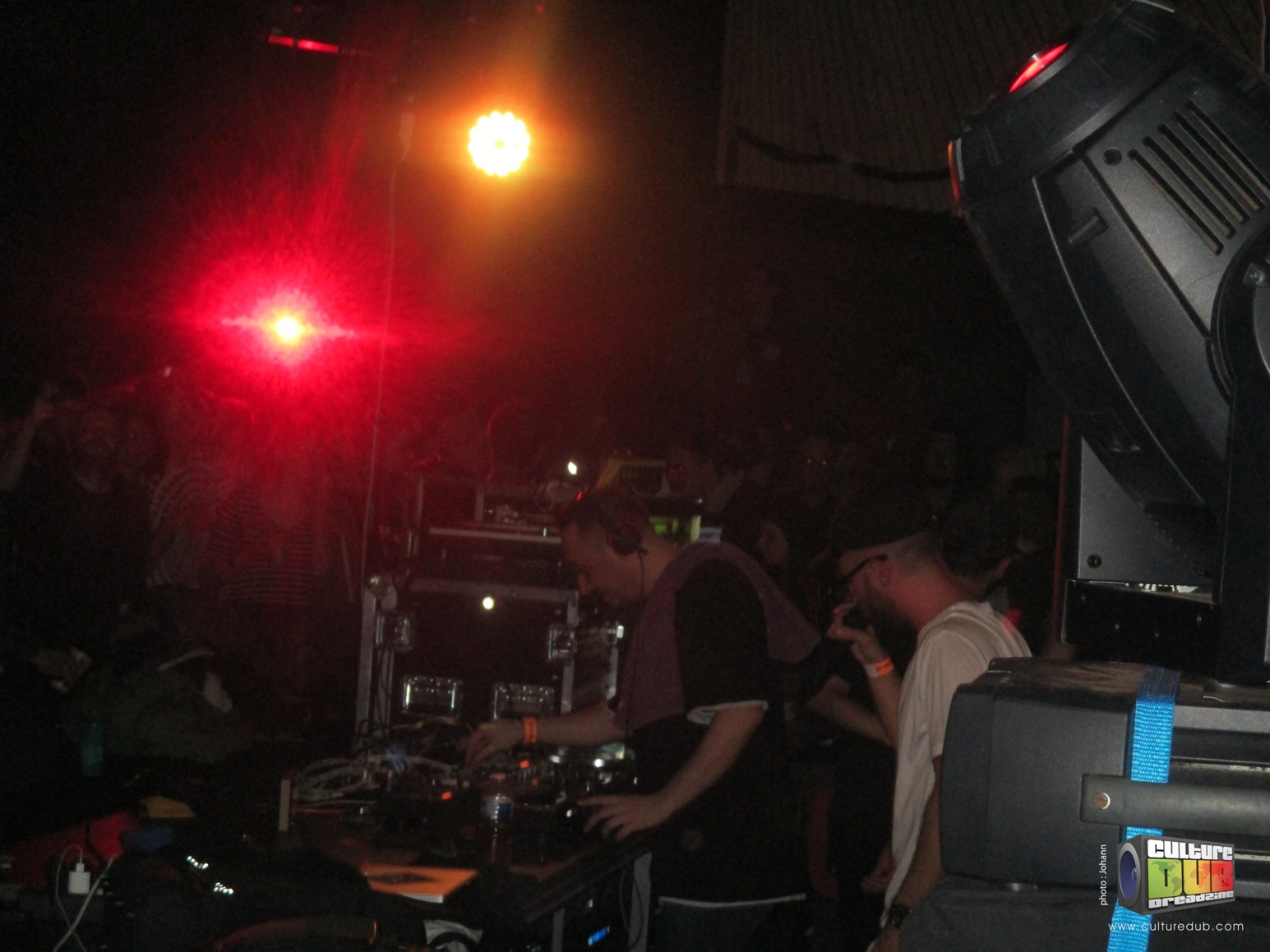 nantes-dub-club-24-09