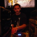 Matty Dread (Legal Shot Sound System)