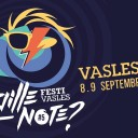 Festival Ouaille'Note 2017