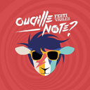 ouaille-note-2018