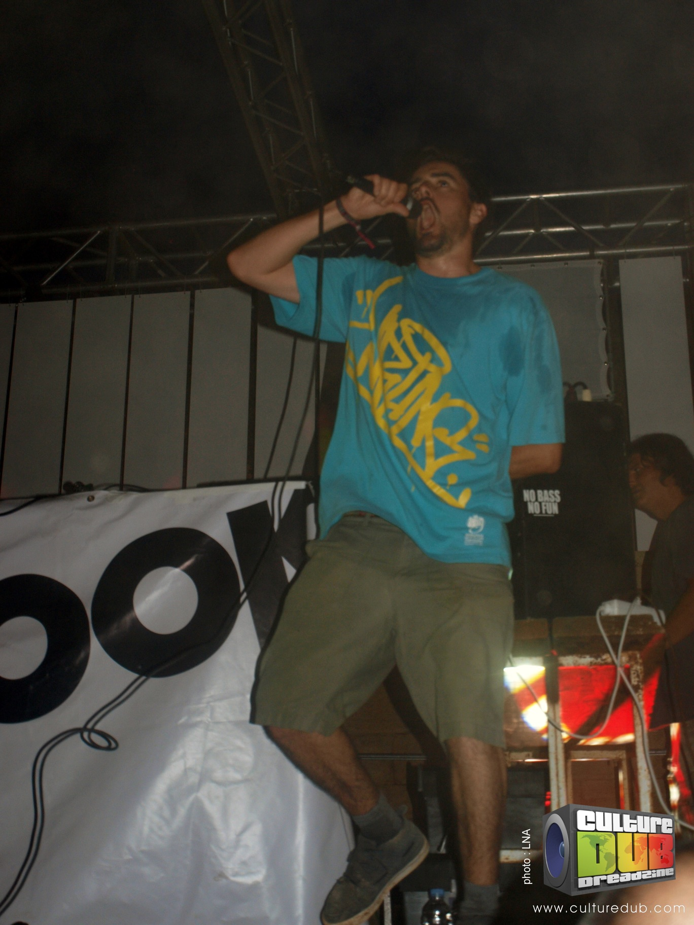 outlook-festival-2011-20
