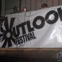 outlook-festival-2011-21