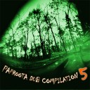 Paproota Dub Compilation vol.5