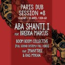 paris-dub-session-8