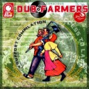 Compilation Conscious Dub For Farmers (How Do U Dub)