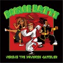 prince fatty-versus the drunken gambler-mr bongo-hollie cook, horseman