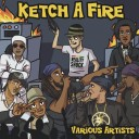 Various Artists - Ketch A Fire