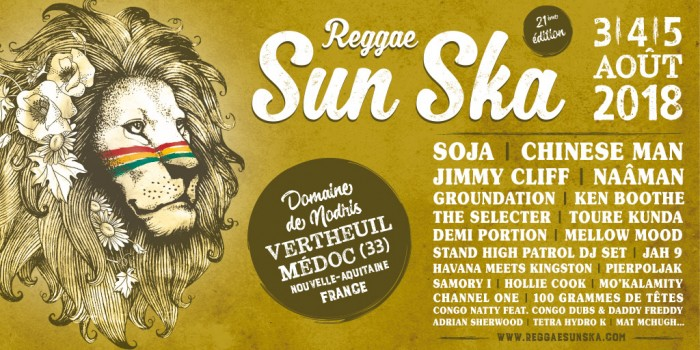 image version large: reggae-sun-ska-2018-ban
