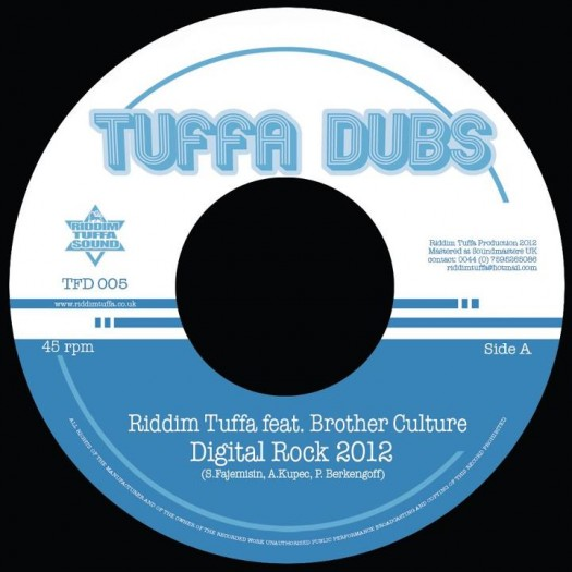 riddim-tuffa-dubs-digital-rock-brother-culture