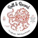 Roll & Record & Cookah - I'm Single Again