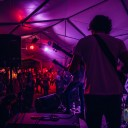 image version thumbnail: rototom-launch-party-mallorca-by-travel-and-roll-08
