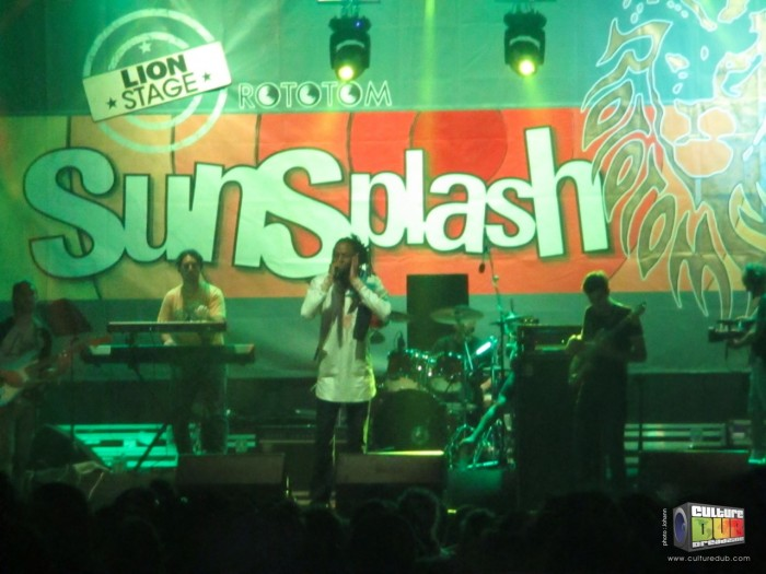 rototom-sunsplash-2017-07