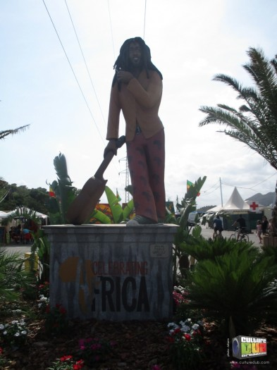 rototom-sunsplash-2017-14