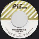 Danny Mont - Freedom Song
