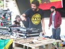 image version post-thumbnail: tawai-dub-festival-07