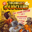 toulouse-dub-club-14