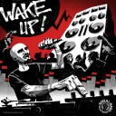 ODG Prod - Wake Up!