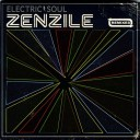 Zenzile - Electric Remixes