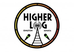 Higher Log