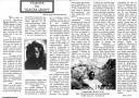Culture Dub n°03 pages 18-19 Tribute to Blacka Lenny