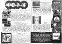 Culture Dub n°03 pages 20-21 Dub Records