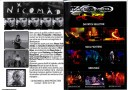 Culture Dub n°13 pages 26-27 Nicomad