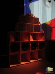 Equal Brothers Sound System